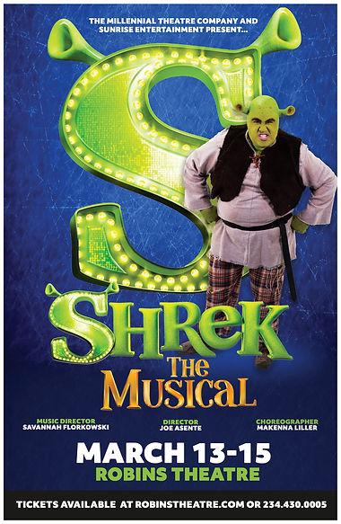 Shrek_V4-1.jpg