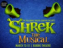 Original_Shrek_MTC-min.jpg