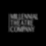 MTC Logo - 3 (No Background).png