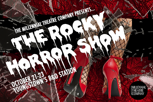 Rocky Horror Launch Graphic.png