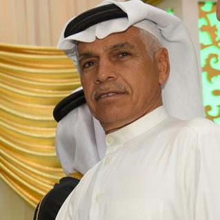 عمي محمد الغانم