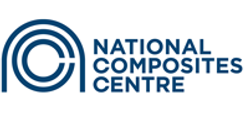 National Composite Centre Logo