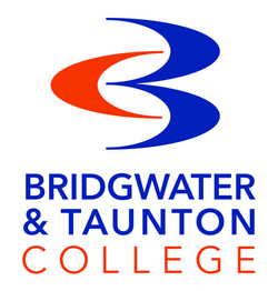 Bridgwater and Tauton College