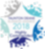 TDBA Logo 2018 highly commended.png