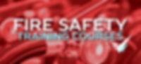 Fire safety logo.jpg