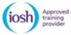 IOSH logo.jpg