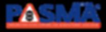 PASMA  logo.png