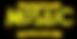 Mosaic-Mons-Fabrique-de-liens-Google-Aou