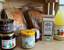 Mons-Mosaic-Epicerie-Boulangerie-Pain-Ju