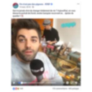 On_n'est_pas_des_pigeons_14_mars_2019_-_