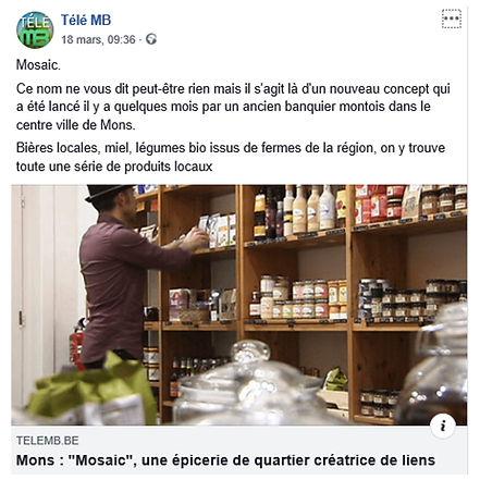 TeleMB_15_mars_2019_-_Carré.jpg