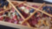 Mosaic-Mons-Dégustation-Produits-locaux-