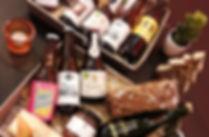 Mosaic-Mons-Panier-gourmand-colis-cadeau