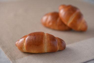 Butter Roll (5pcs) バターロールパン(5個入り)