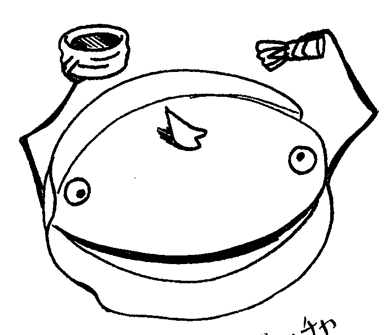 抹茶メロン