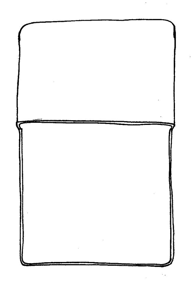 東京ローフ
