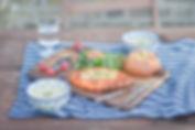 happysky-photodata-YoKikuchi 118.jpg