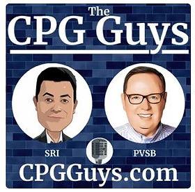 CPG guys podcast snip.JPG