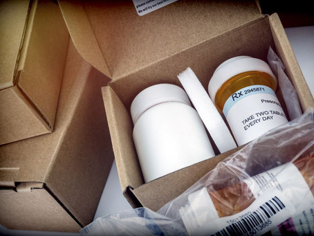 Amazon Pharmacy: How the Company's Newest Program Keeps Customers Front and Center