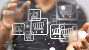 2021: A Make-or-Break Year for Retailers