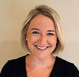 Replenium Adds Analytics Expert Kate Walker as Director of Strategic Insights