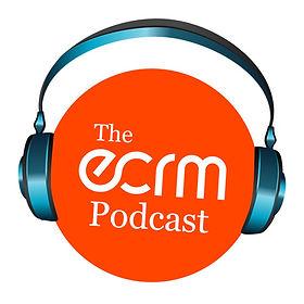 ECRM podcast image.jpg