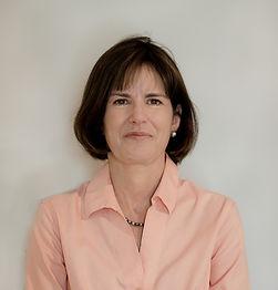 Replenium Adds CPG Executive Marcia Webb to its Senior Leadership Team
