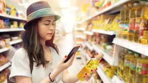 Prioritizing Retail Initiatives