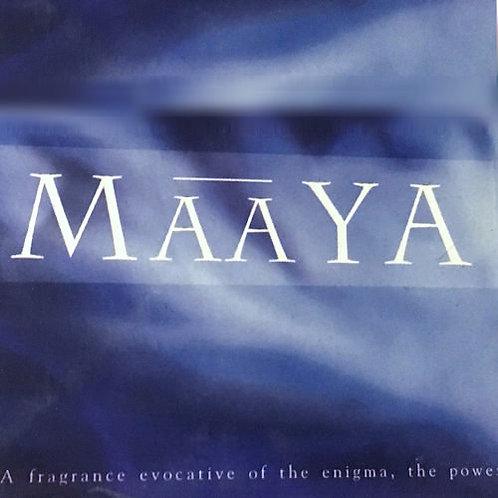 Maaya Incense