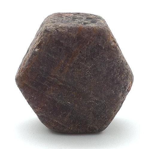 Ruby Corundum • Afghanistan • 54.3 grams ~ 37x31x18mm
