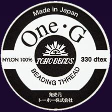 z One-G logo (purple background.jpg