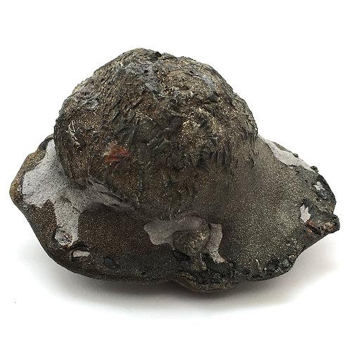 Pop Rock • United States • 530.8 grams ~ 93x68x61mm
