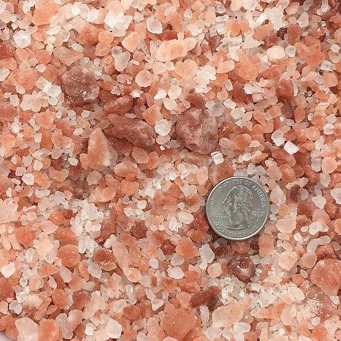 Himalayan Salt Chips