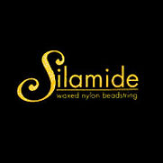 xSilamide logo.jpg
