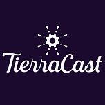 Tierra Cast logo
