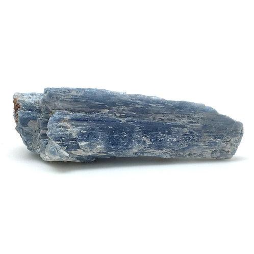 Kyanite Rough • Brazil • 36.2 grams ~ 77x24x19mm