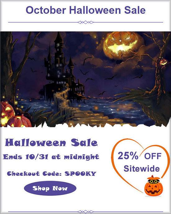 2021 10 Halloween Sale.jpg