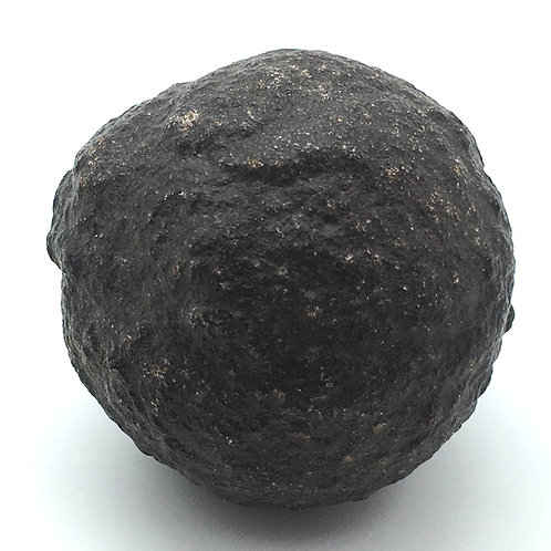 Moqui Ball • United States • 118.9 grams ~ 47x46x46mm