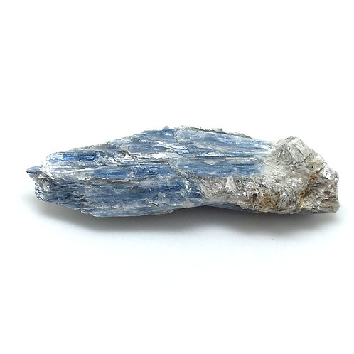 Kyanite Rough • Brazil • 31.5 grams ~ 78x25x14mm