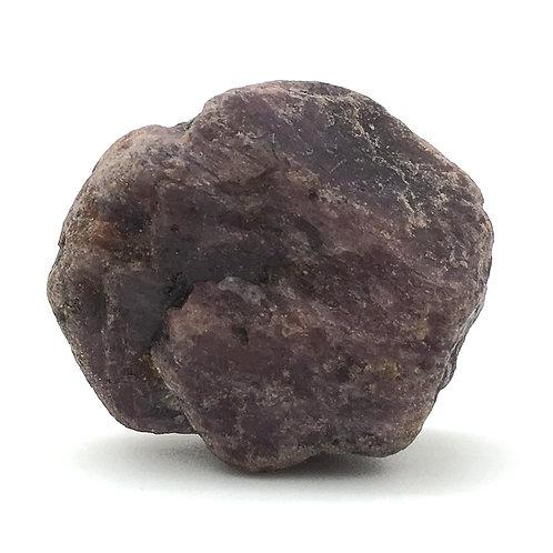 Ruby Corundum • Afghanistan • 47.0 grams ~ 40x34x17mm
