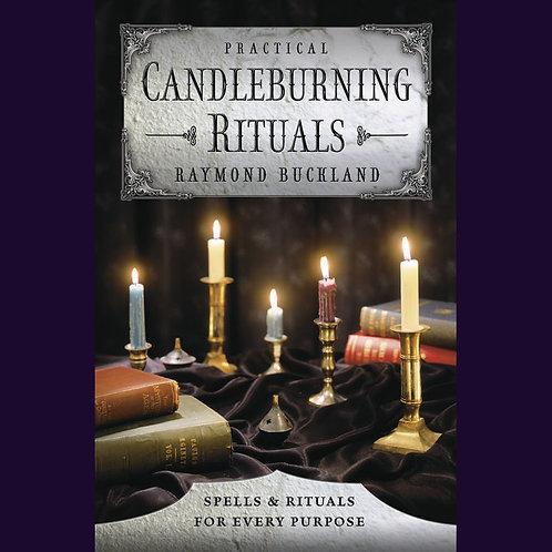 Practical Candleburning Rituals   SmokyMountainBeads.com