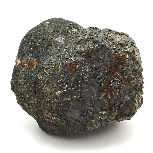 Pop Rock • United States • 418.4 grams ~ 67x62x58mm