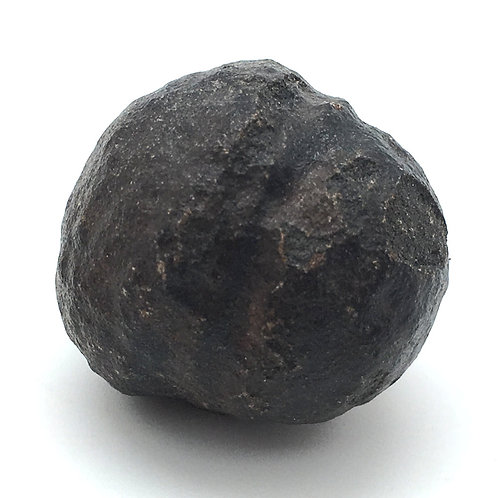 Moqui Ball • United States • 30.7 grams ~ 31x29x29mm