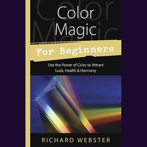 Color Magic for Beginners | SmokyMountainBeads.com
