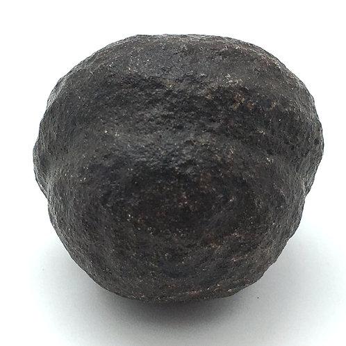 Moqui Ball • United States • 65.2 grams ~ 40x39x37mm