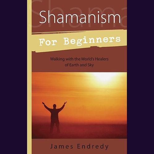 Shamanism for Beginners | SmokyMountainBeads.com