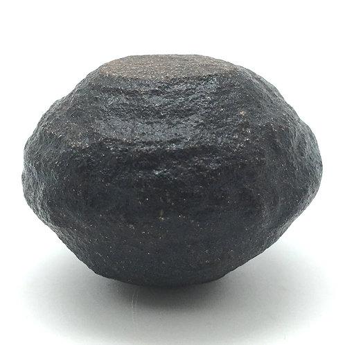 Moqui Ball • United States • 96.3 grams ~ 48x48x37mm
