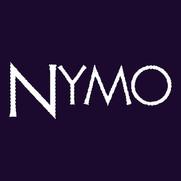 z Nymo logo (purple background.jpg