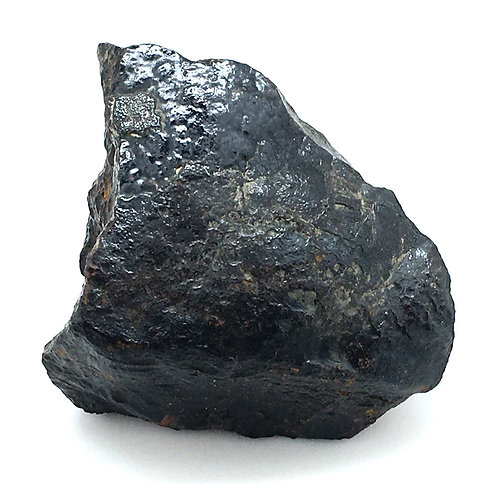 Hematite Rough • Brazil • 340.5 grams ~ 71x61x49mm • 90100HMT-340-5 | SmokyMountainBeads.com