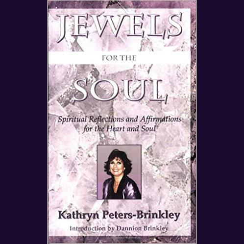 Jewels for the Soul   SmokyMountainBeads.com